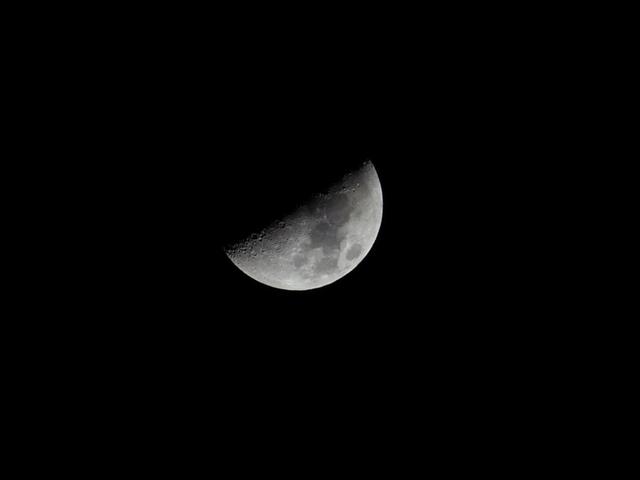 2018-03-24-moon.jpg