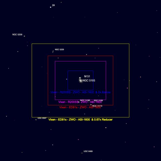 88A44D11-3EDE-4765-98F8-DC91B0E2F5C2.png
