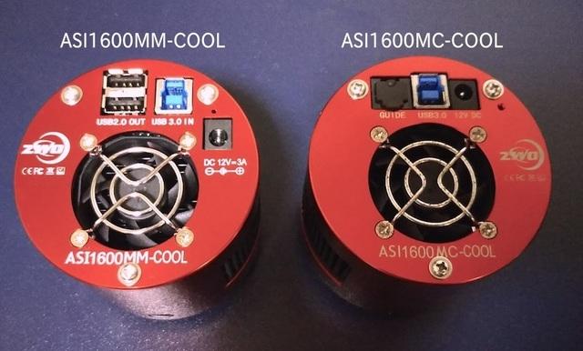 ASI1600.jpg