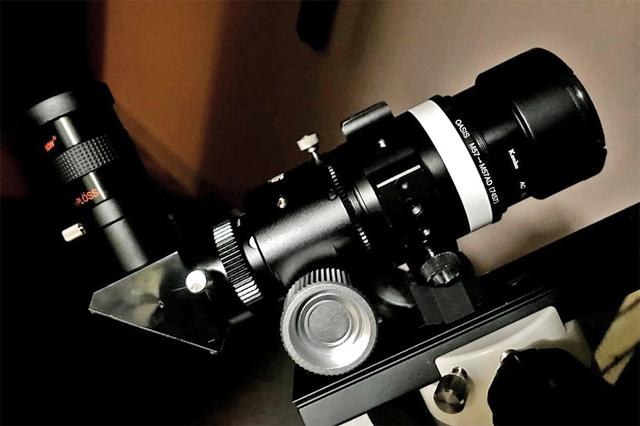 なんちゃって望遠鏡.jpg
