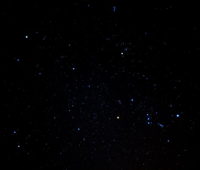 冬の星座.jpg