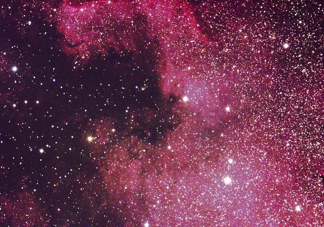 北アメリカ星雲.jpg