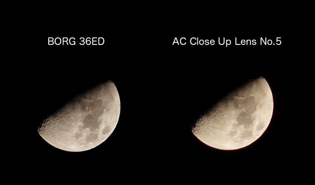 撮り比べ月.jpg