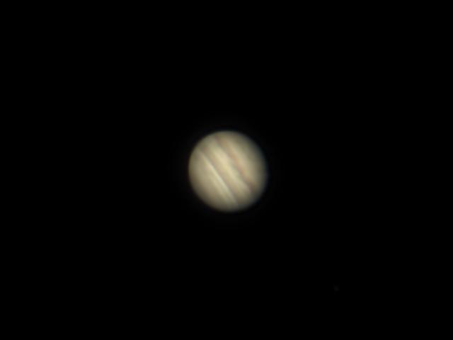 木星3.jpg