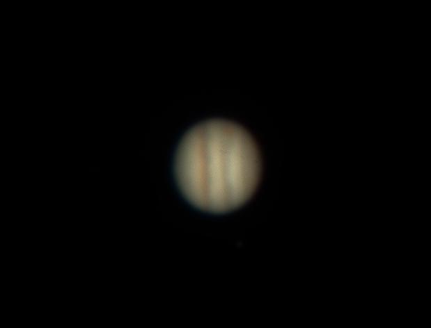 木星縮小.jpg