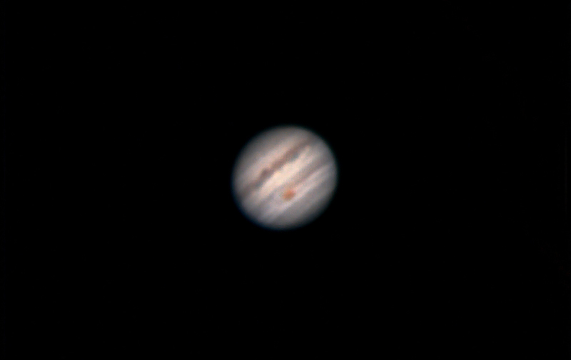木星2.jpg