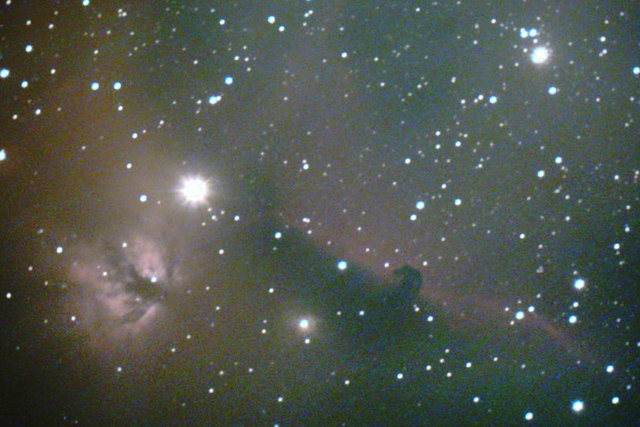 馬頭星雲1.jpg