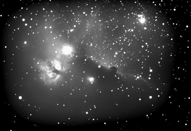 馬頭星雲2.jpg