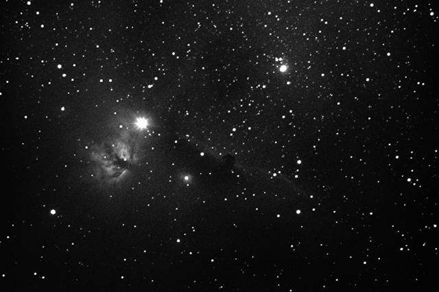 馬頭星雲4.jpg