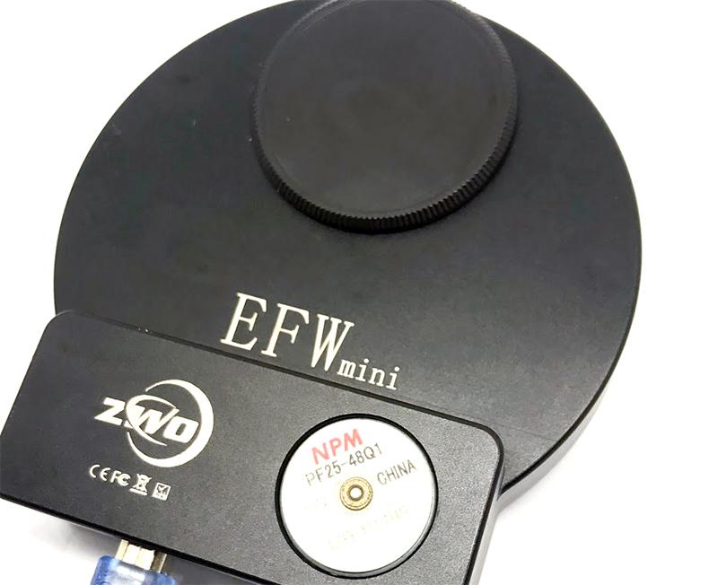 EFW.jpg