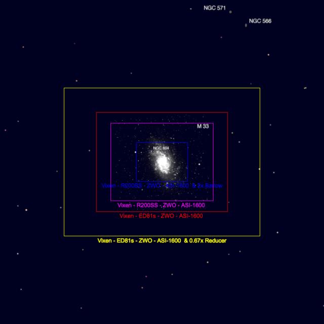 F2BF4660-B1D7-484C-AA7C-DAA1314C2DED.png