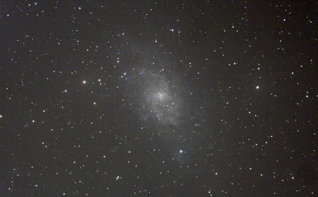 M33_2.jpg