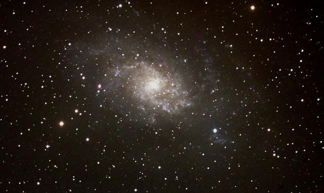 M33_all.jpg