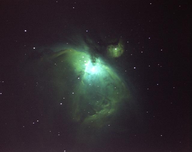 M42-SAO.jpg