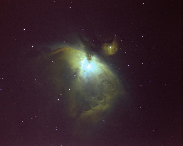 M42-sao_色相シフト.jpg
