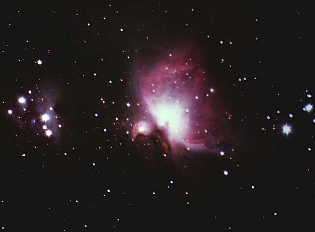 M42_2016-12-03.jpg