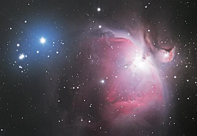 M42_微調整.jpg