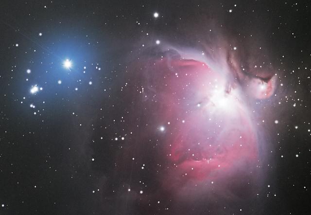 M42_Neat Image適用後.jpg