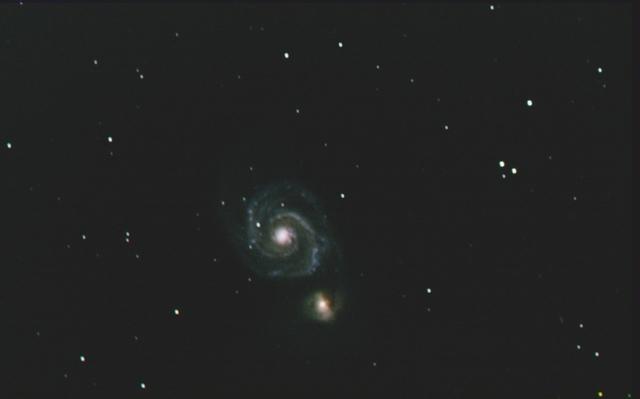 M51-RGB.jpg