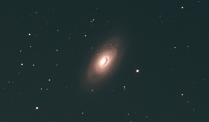 Messier 64.jpg