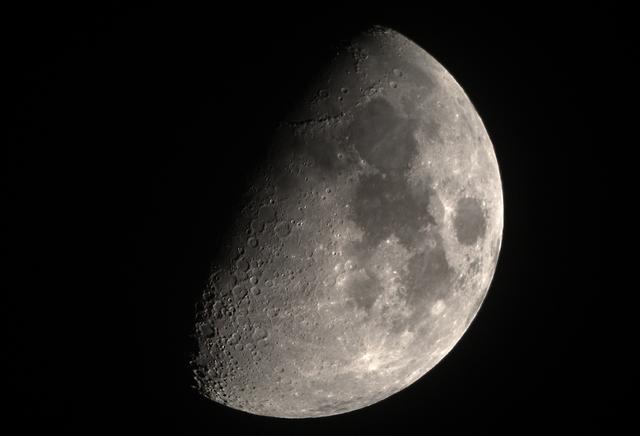 Moon_2017-07-02.jpg