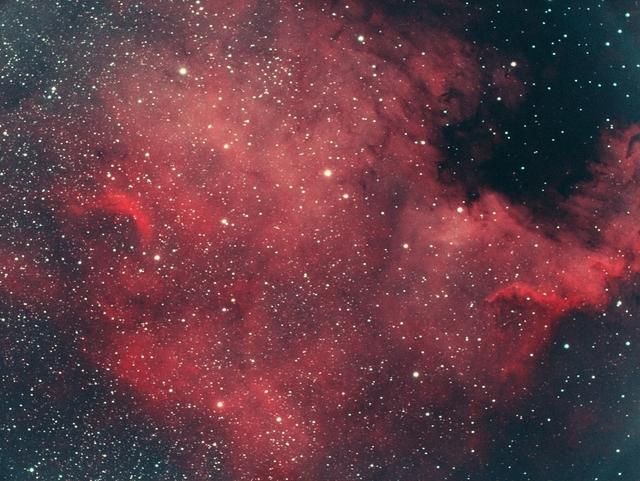 NGC7000_AOO_s.jpg