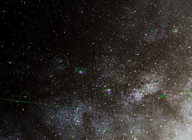 banbi_astrometry.jpg