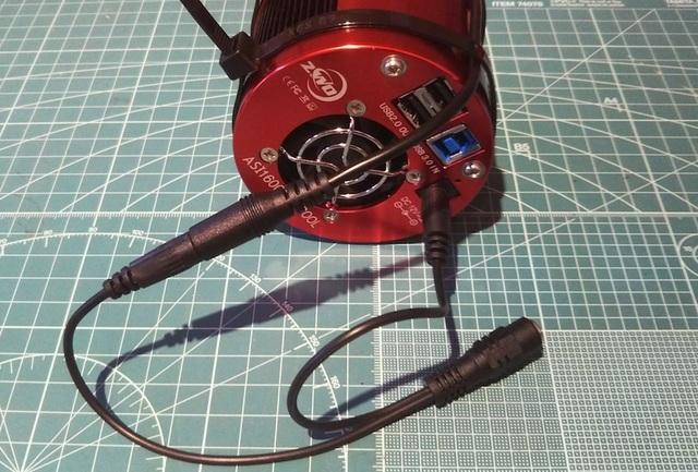 heater2.jpg