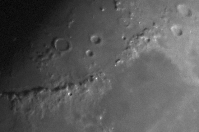 lunar89.jpg