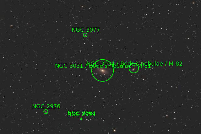 m81_astrometry.jpg