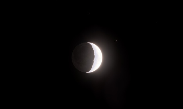 moon_mars_comp3.jpg