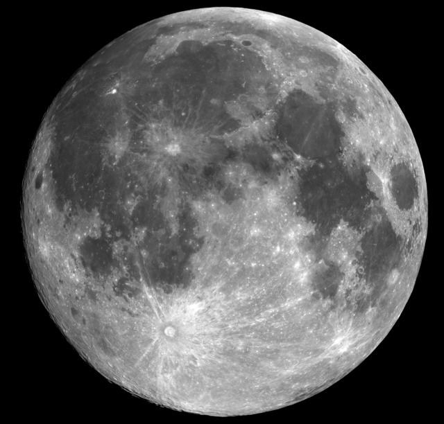 moon_mosaic.jpg