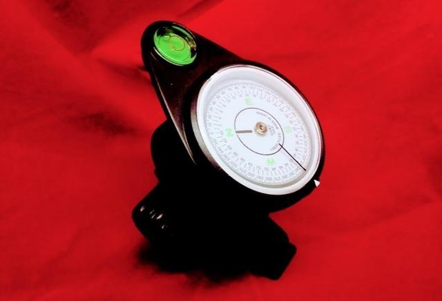 polar meter.jpg