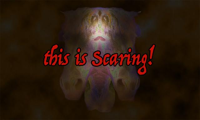 scaring.jpg