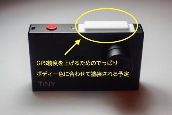 tiny1.jpg