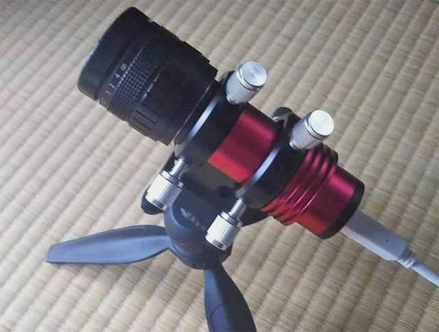 雨の日の望遠鏡.jpg
