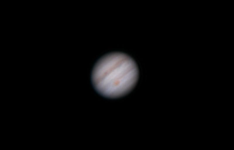 Jupiter PS.jpg