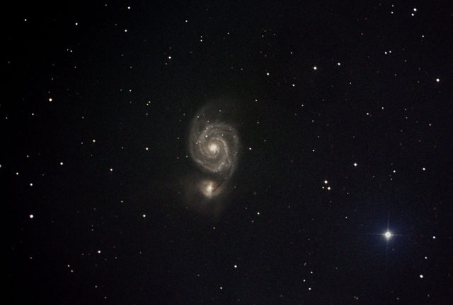 M51_1.jpg